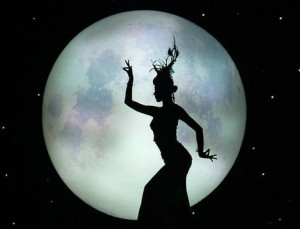 moondance02