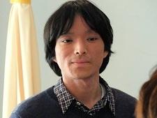 山戸プロフィールDSCF1150